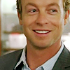 The-mentalist-fic