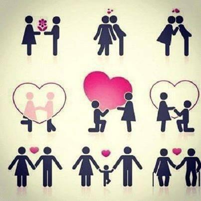 l amour c pas un jeux