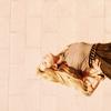 • Down ... »
