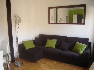 mon salon dit moi oui454. Black Bedroom Furniture Sets. Home Design Ideas