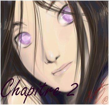 Chapitre 2 - Fiction 1