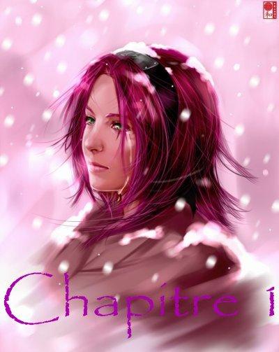 Chapitre 1 - Fiction 2