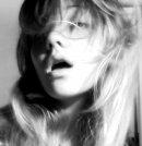 Photo de Louletouxpictures