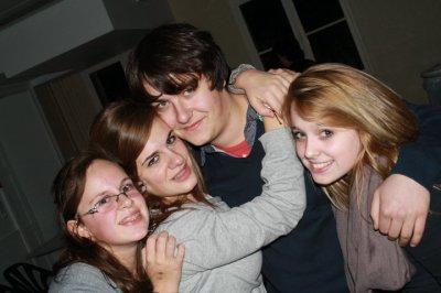 ~21 janvier 2011~