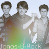 Photo de Jonas-B-Rock