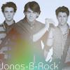 Jonas-B-Rock
