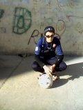 Photo de kamikaz-farid06