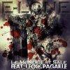 Le Monde Est Sale Feat LECK & PAGAILLE