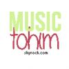 musictohim