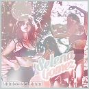 Photo de Gomez-SelenaM