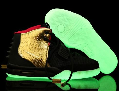 new arrival nike air yeezy, you will like it
