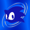 Photo de sonicultimate