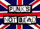 Photo de Australian-Punk-Life
