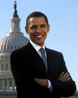 Génération Obama, Génération Skyrock