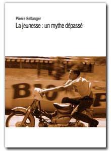 La jeunesse : un mythe dépassé