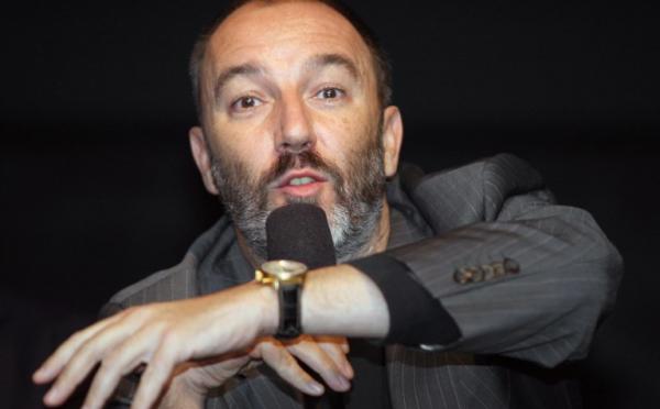 PIERRE BELLANGER (SKYROCK): «LE PILLAGE DES DONNÉES NE SE RÉSOUT PAS PAR DES AMENDES»