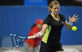 Clijsters poursuit sa route. Direction les 1/4 de finale !