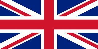 Coupe Davis : Grande-Bretagne vs Belgique. 1-4 !