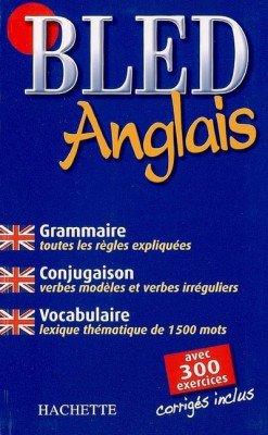 Le Bled Anglais - Avant-propos & Sommaire