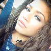Photo de ZendayaSourceOfficiel