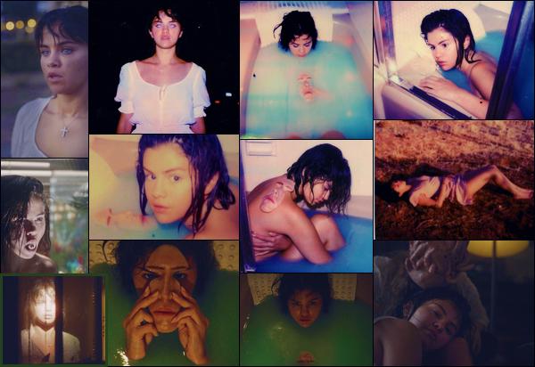 Découvrez le photoshoot pour « A Love Story » réalisée par Petra Collins !