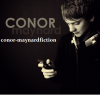 conor-maynardfiction