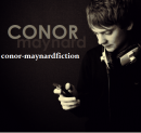 Photo de conor-maynardfiction