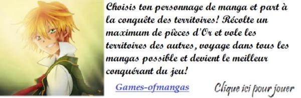 Games-ofmangas