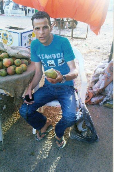 mango .tamanrasset