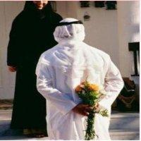 /  UN AMOUR CACHER DÛ AAH UN MARiiAGE ARRANGER ♬ (2010)