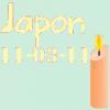 Japon11-03-11