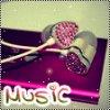 Mysha feat Fixio / L'amour eternel 2 ♥ (2011)