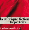 LaRubrique-Fiction