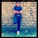Photo de Adaaam-C