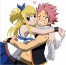 Photo de Fairy-tail-X-One-piece-1