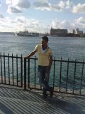Photo de TURKISH-GENTILMENN