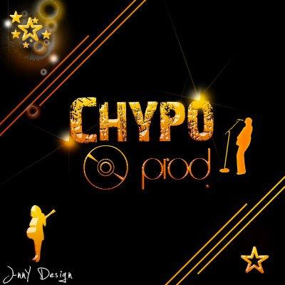 [C.H.Y.P.O Prod]