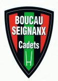 Photo de Boucau-Seignanx-2010