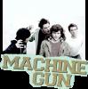 Soutien--Machine-Gun--X
