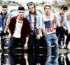 repertoire-onedirection3