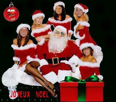 Vive Noel !!!!