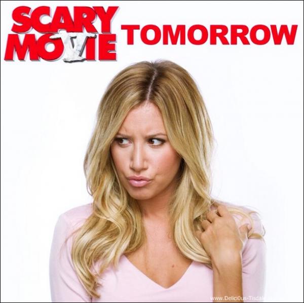 -   Scary Movie 5 : Découvrez ci-dessous les résultats du Box-Office pour la sortie de Scary Movie 5.   -