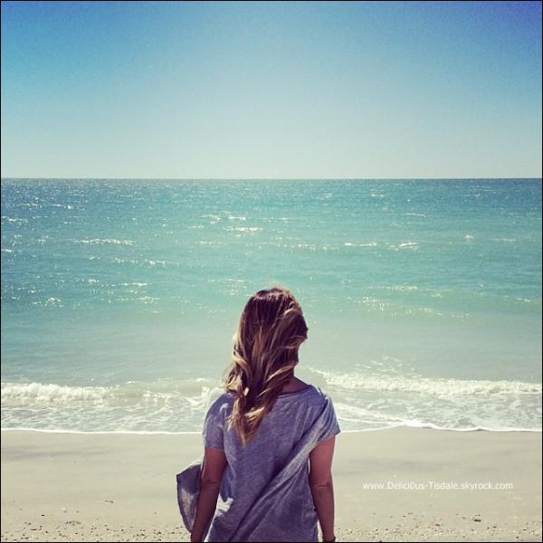 -   Instagram : Découvrez la dernière photo postée sur Instagram.   -