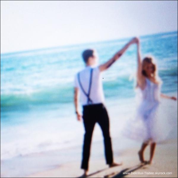 -   Instagram : Découvrez la dernière photos postée sur Instagram.   -
