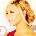 Photo de Delici0us-Tisdale