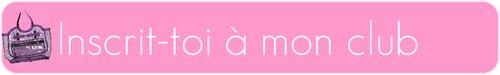 Mon blog !