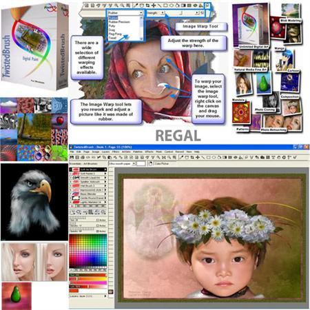 Pixarra.TwistedBrush.Pro.Studio.v17.20.WinALL.Incl.Keygen-BRD