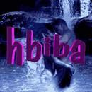 Photo de hbiba08