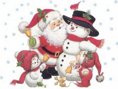 C'est tôt mais j'ai déjà fait ma liste d'achats pour Noël!