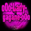 Photo de oOo-Lady-gagane-oOo